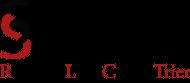 RLC-Trier